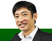 FX革命DX・FX-Jin.PNG